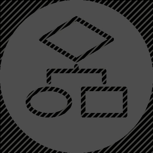 Алгоритмізація і програмування (S17)