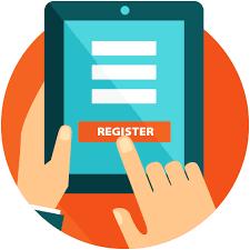 Реєстрація на безкоштовні підготовчі курси до ЗНО