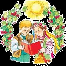 Українська мова та література (абітурієнт)