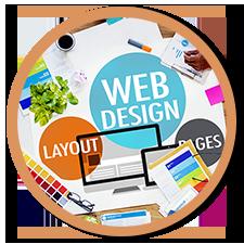 Комп'ютерна графіка та web-дизайн