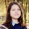 Фото Ірина Вадимівна Юстик