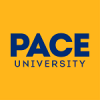 Фото Pace Online